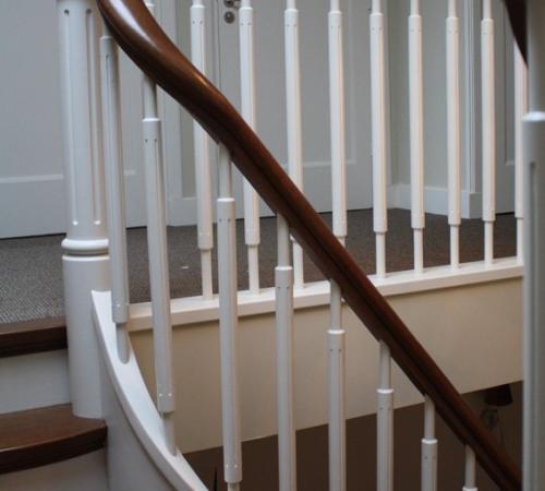 balustrade 11